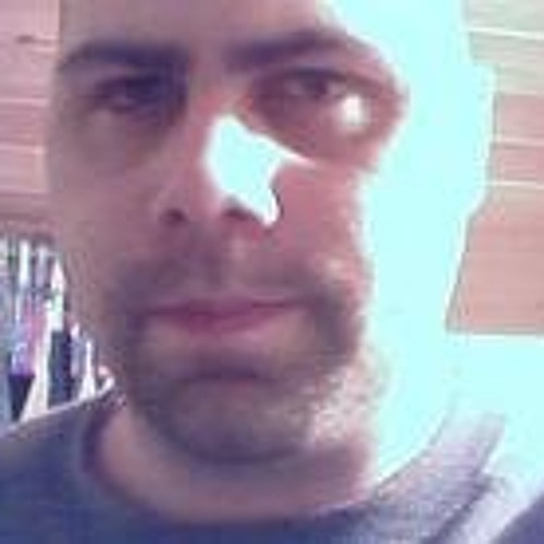 Jeff R Anthony's avatar