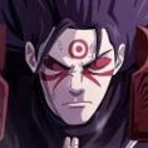 ink2786's avatar