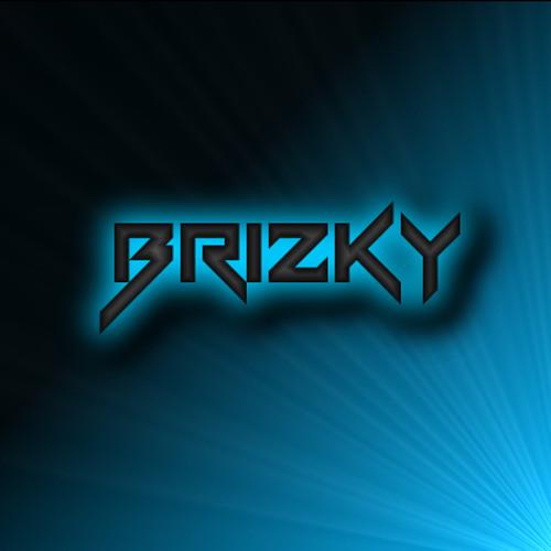 BrizkyOfficial's avatar