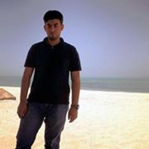 Ahmad Omran 2's avatar