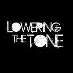 LoweringTheToneUK