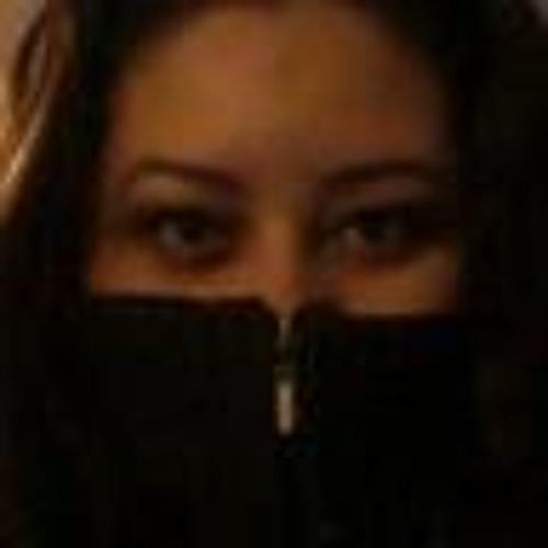 kika_puga's avatar
