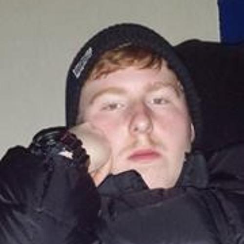 Kaide Tyler Brown's avatar