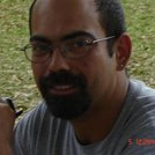 Jose Izquierdo 6's avatar