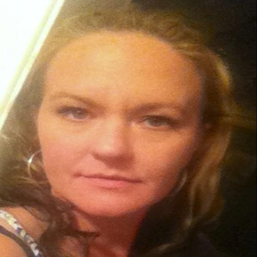 BettinaDiva's avatar