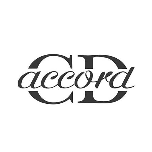 CDAccord's avatar