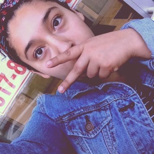 jasmin23_'s avatar