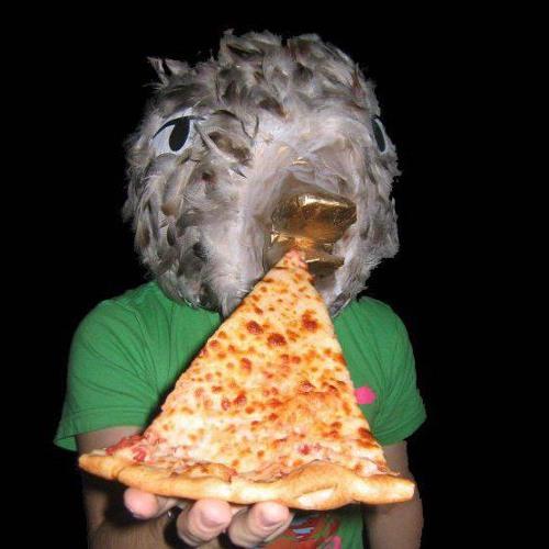 FAMOUSCLASS's avatar