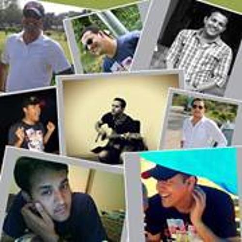 Jiban Sarma's avatar