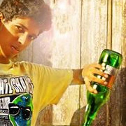 Anand Shan's avatar