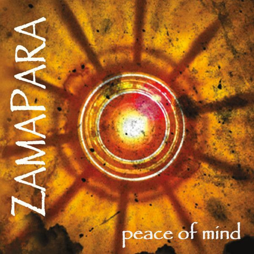 ZamaPara's avatar