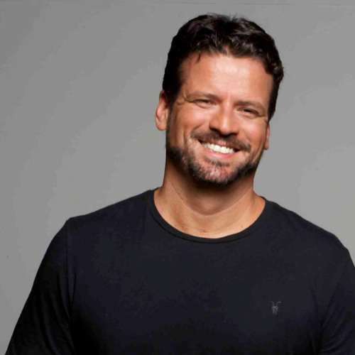 RodrigoPaciornik's avatar