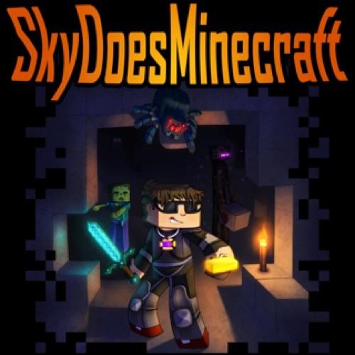 Skydoesminecraft07's avatar