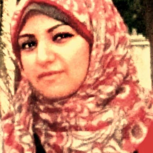 Nariman A El Badry's avatar