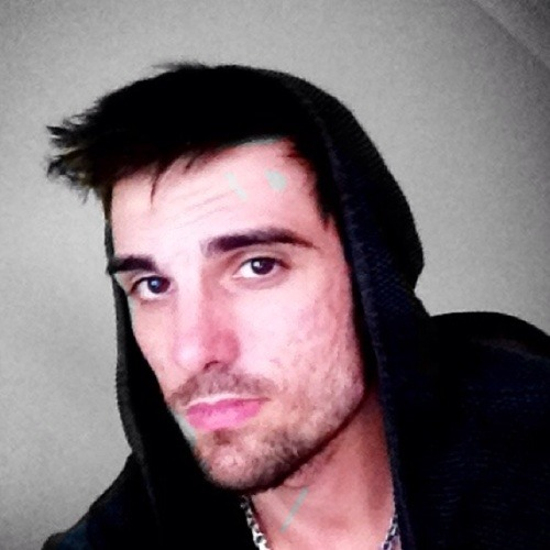 eXciteRaw's avatar