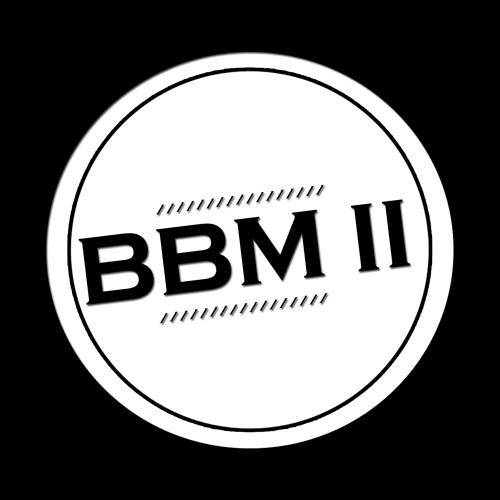 BBM II's avatar
