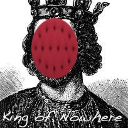 King of Nowhere's avatar