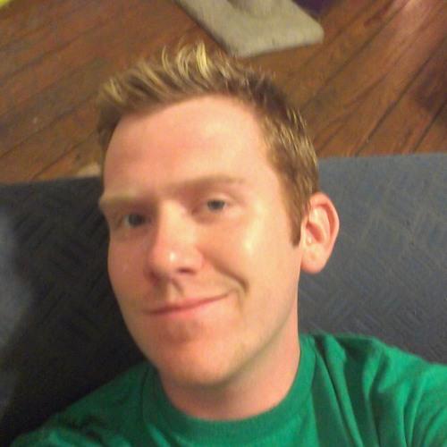 tcs12688's avatar