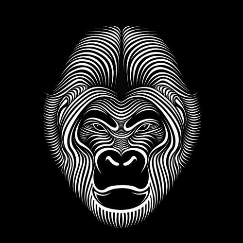 117sparten's avatar