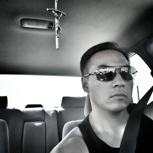 quisdom's avatar