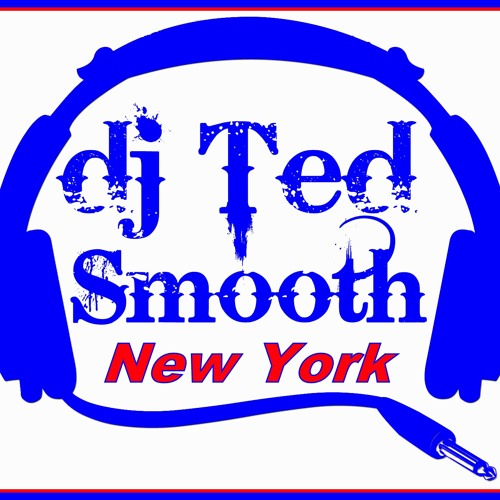 DJ Ted Smooth's avatar