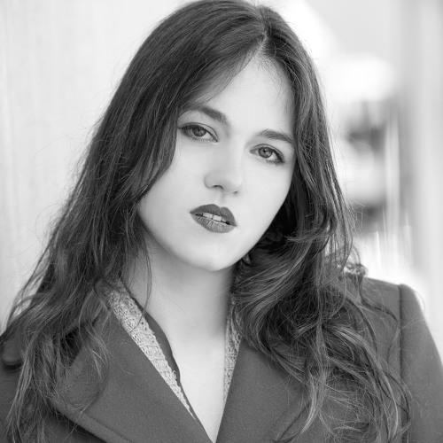 Sophie Hoederath's avatar