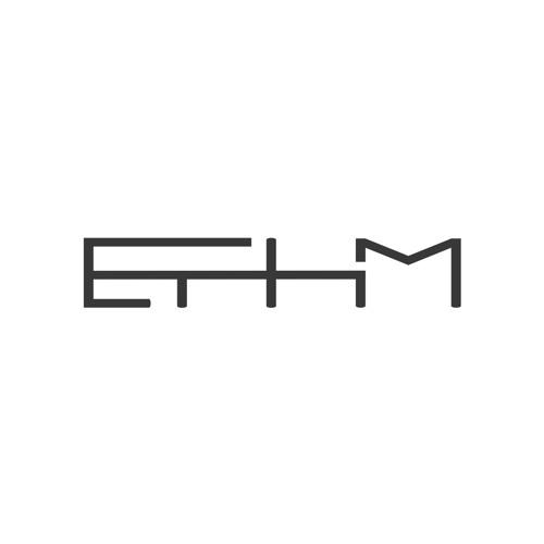 EFHM's avatar