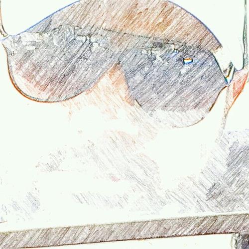 user935834477's avatar