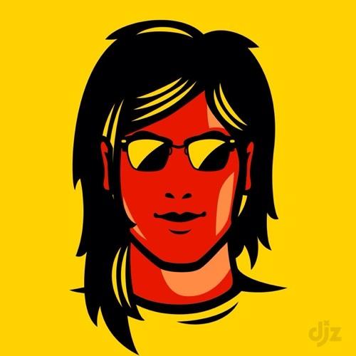 zeyadkhaled's avatar