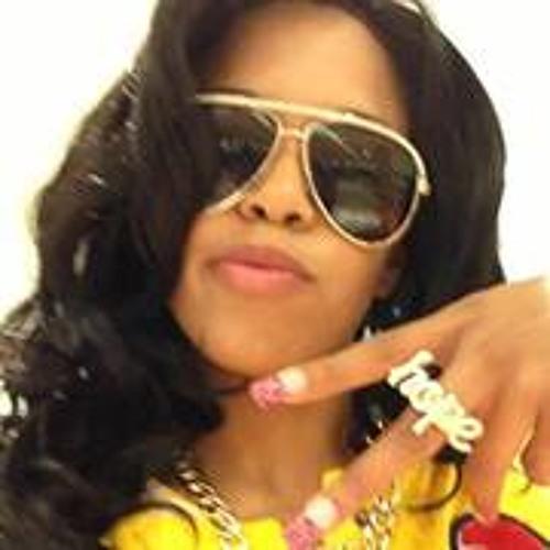 Stephanie Martinez 74's avatar