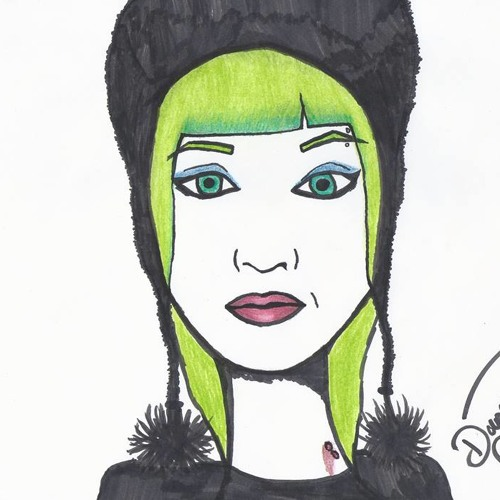 DeliriousNightCore's avatar