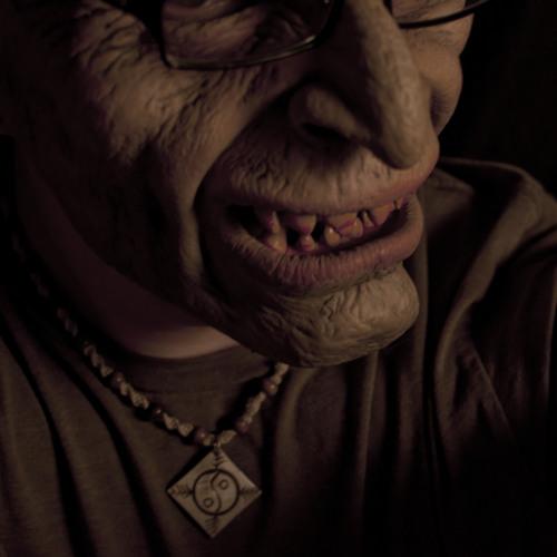 xynthorn's avatar