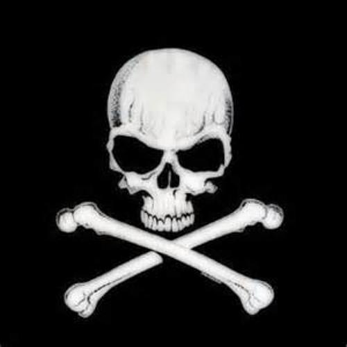 GMGman's avatar