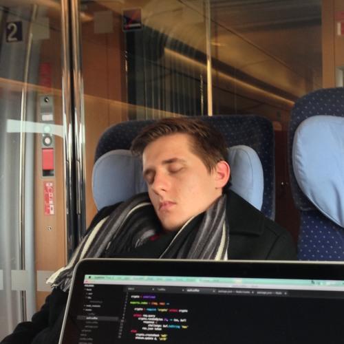 p2key's avatar