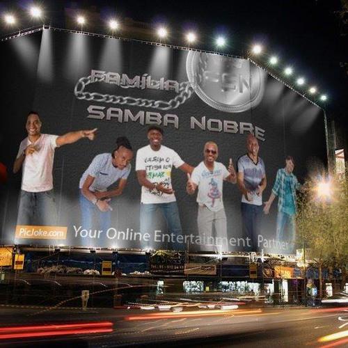 familia samba's avatar