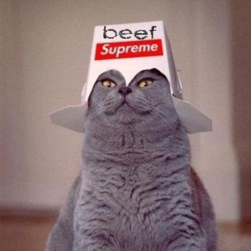beefsupreme's avatar