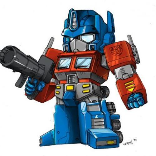 Videsh's avatar