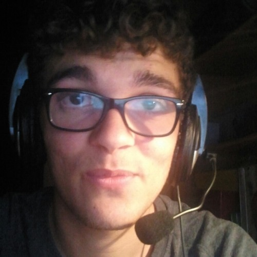 alvaromuriel's avatar