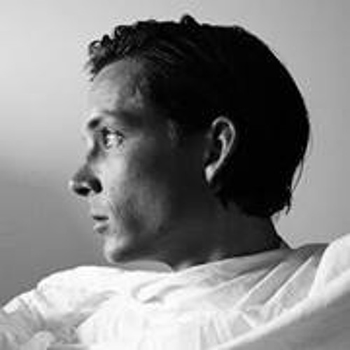 Christiaan Moorman's avatar