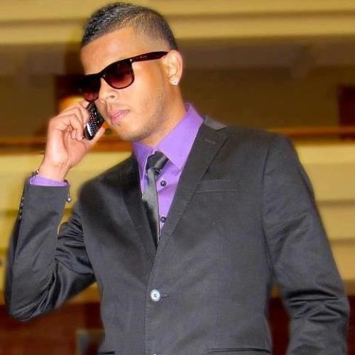 BACHTAS DEL MOMENTO DJ MVP