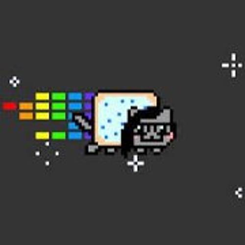 Kitty Diaz 1's avatar