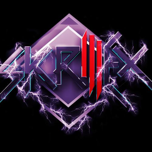 NeiKoz Remix's avatar