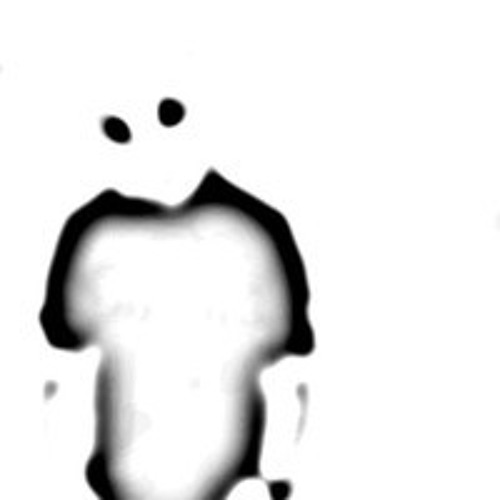 Calvin J Hunt's avatar