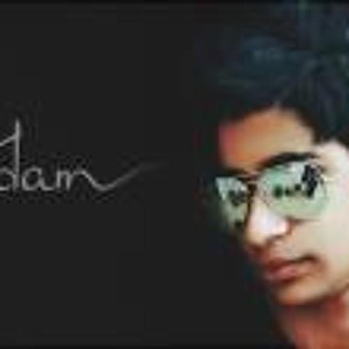 Adam Darioush's avatar
