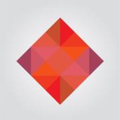 Aeroedition Mix's avatar