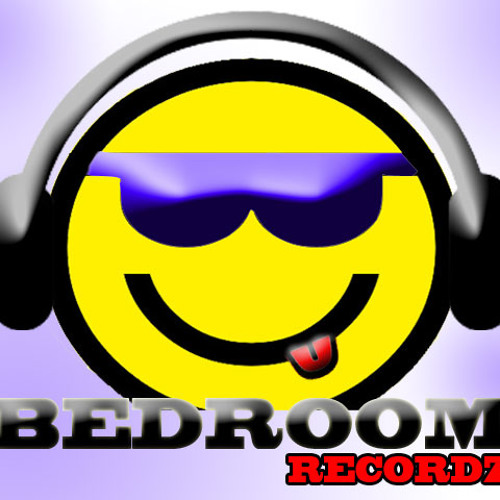 BedRoom Recordz Nam's avatar