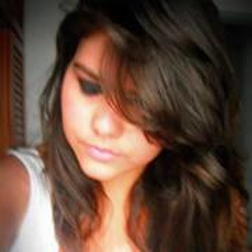 Ingrid Camargo 1's avatar