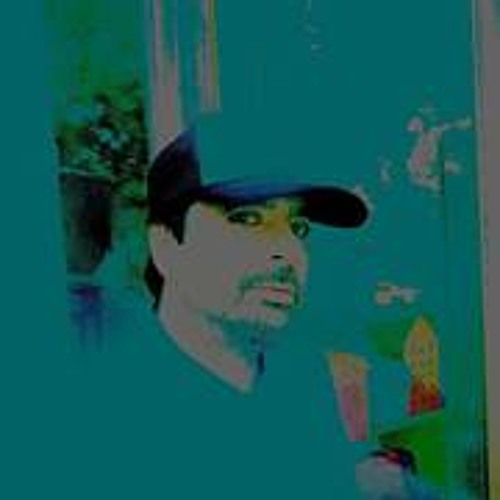 René Villar-Rios's avatar