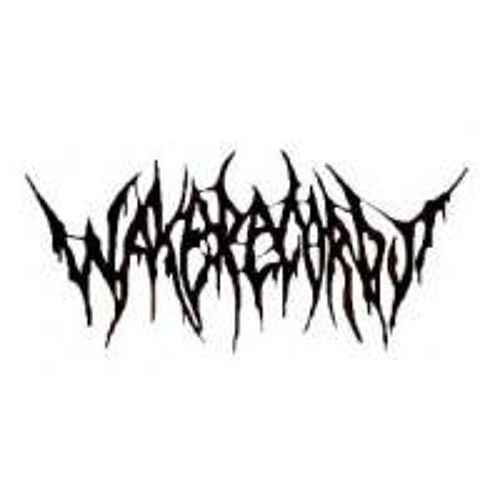 wakerecords's avatar