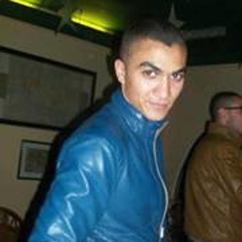 Mohamad M-Kamel's avatar